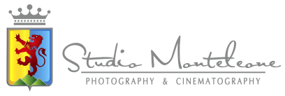 Studio Monteleone Photography